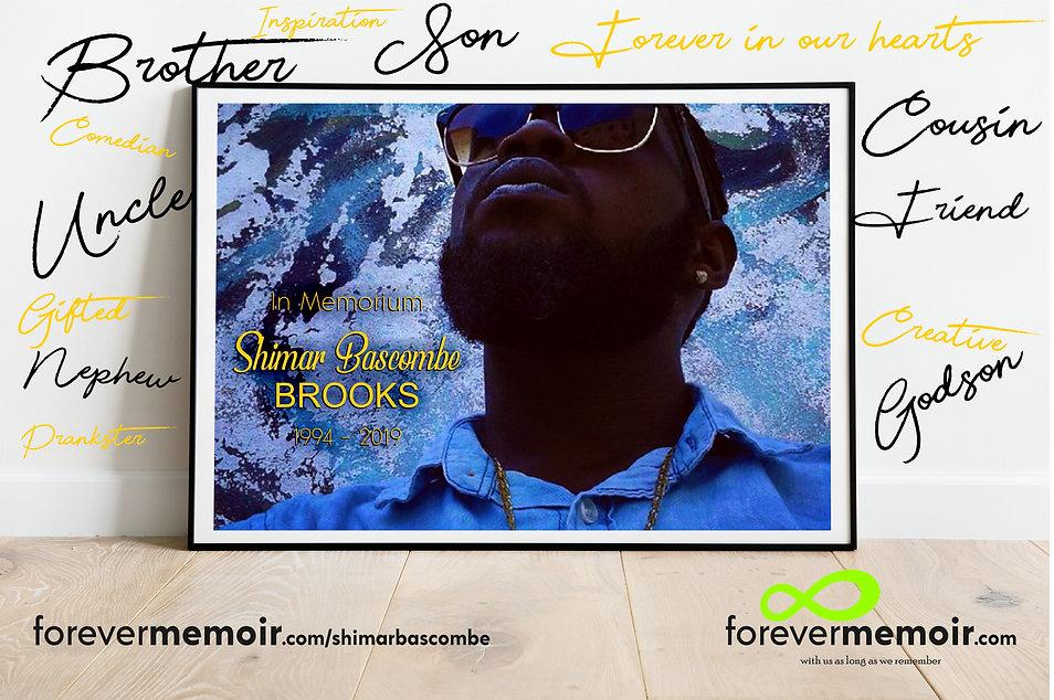 forevermemoir_in_memorium_shimarbascombe