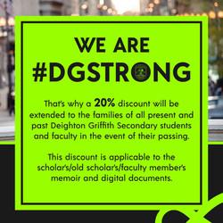 fm_discount_dgstrong