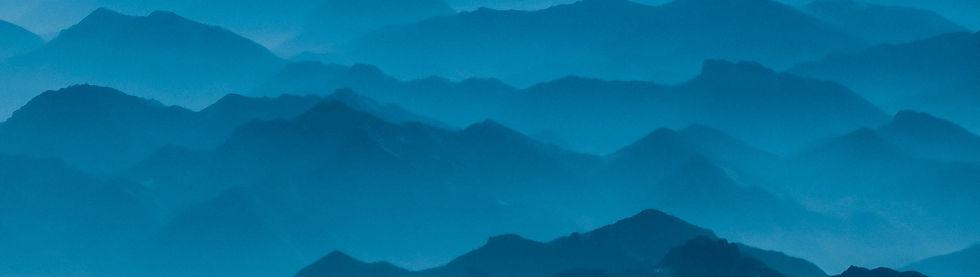 blue_bottom.jpg