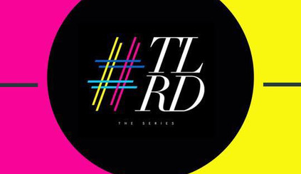 #TLRD The Series Episode 1 Stitch Straight