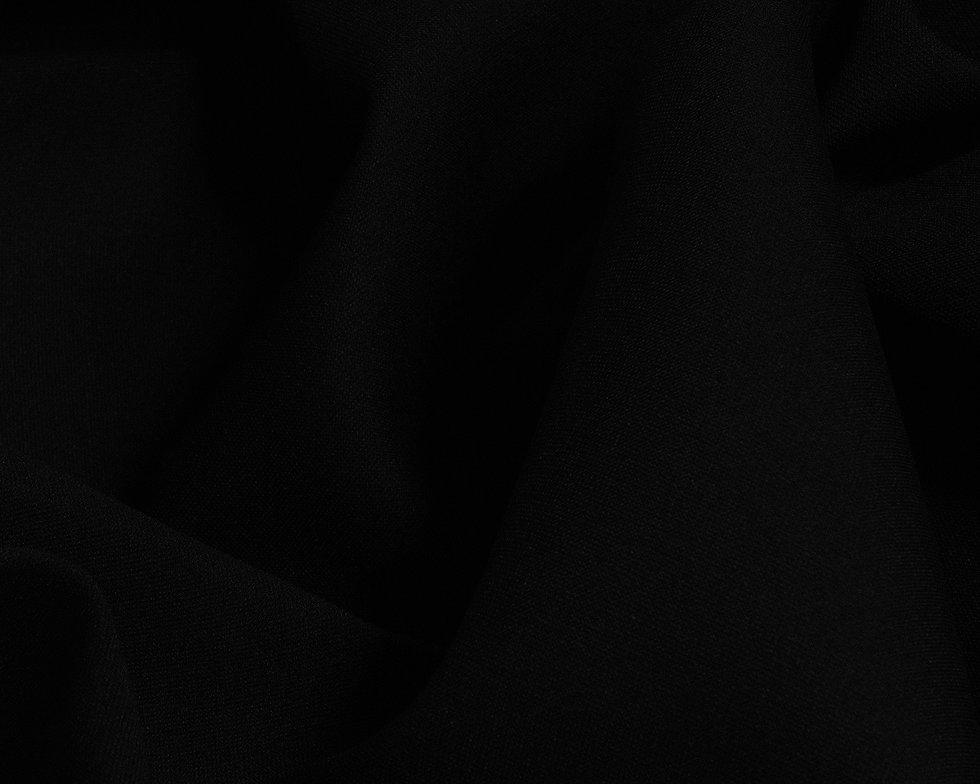 black_fabric.jpg