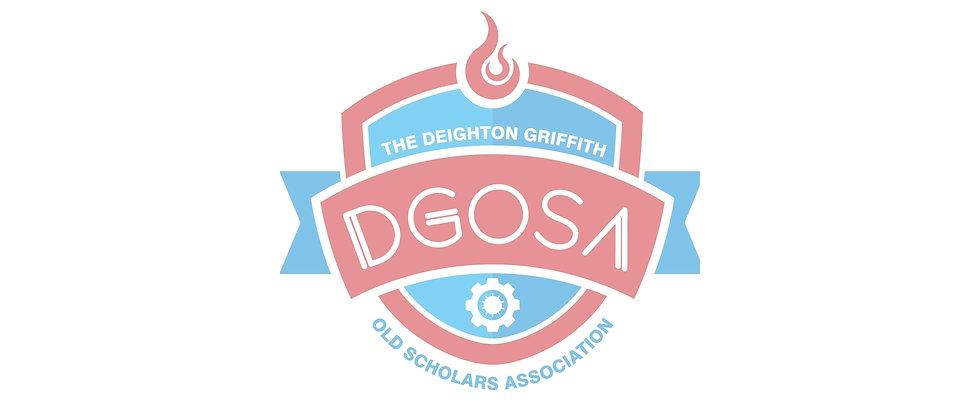 discount_slide_dgosa.jpg