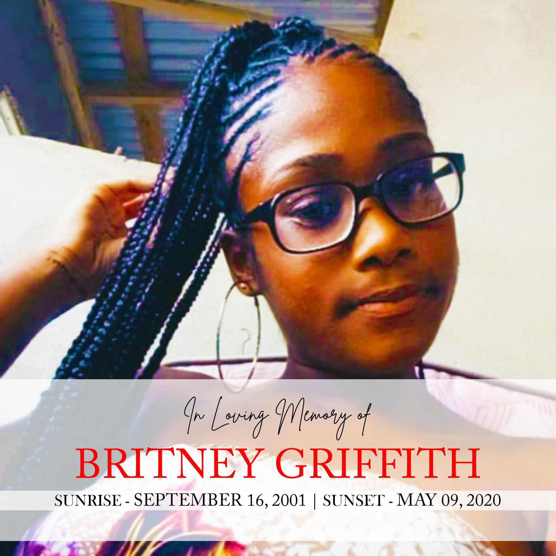 fm_web_tiles_britneygriffith
