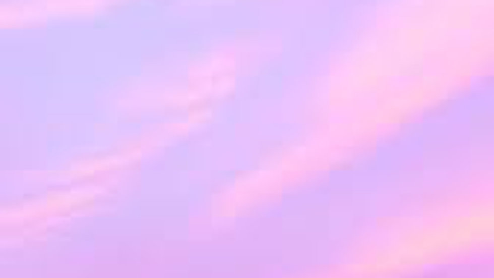 lilac_background.jpg