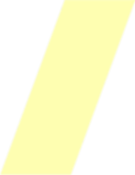 csb_yellow.png