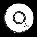 fm_iconset_obituary.png