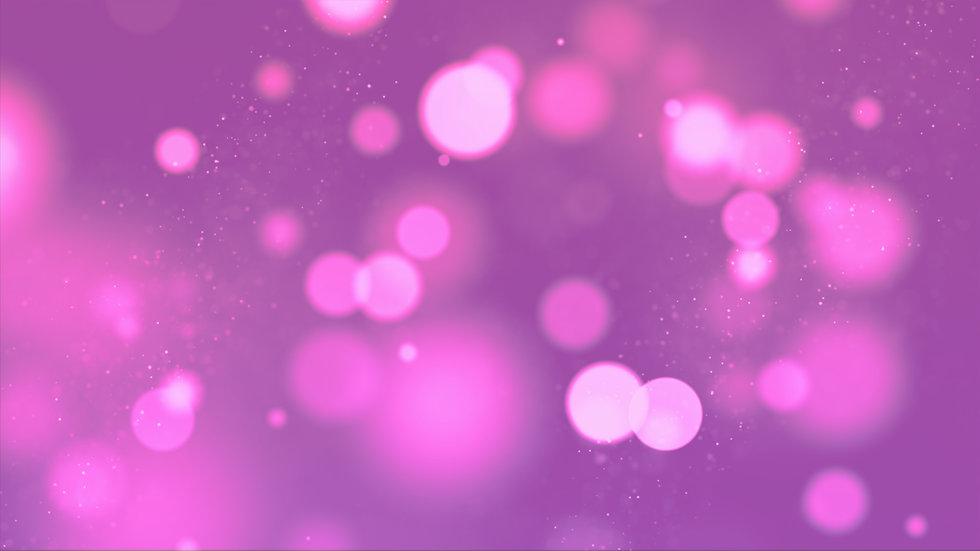 softened_purple.jpg