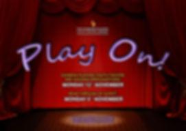 play on.jpg