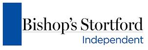 Bishops Stortford Independent Logo.png