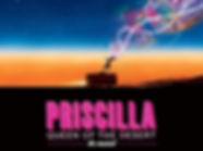 Priscilla-logo.jpg