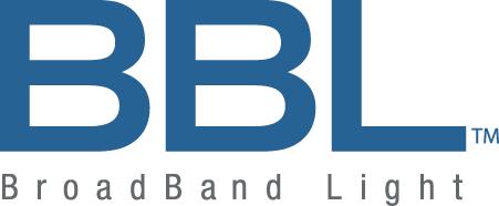 BBL broadband light.png