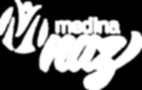 MdNz Logo 2018 TWv1b (WHITE) (1).png