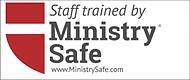Badge-Draft-MS-URL-sm1-medium.png