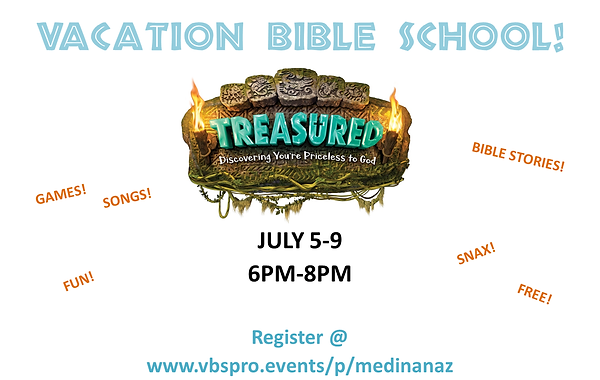 VBS website pic.png