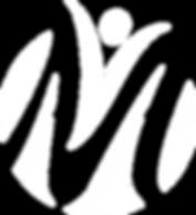 MdNz Logo 2018 TWv1c (WHITE).png