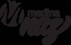 MdNz Logo 2018 TWv1b (BLACK).png