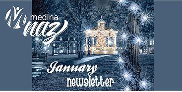 january newsletter graphic.jpg