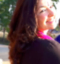 Yoga Gleis 108, Yoga in Thun, Yoga Thun, Sabine Wolters, Yogalehrerausbildung, Yogateachertraining, Yoga am Bahnhof Thun, Meditation, Yoga, Yoga im berner Oberland, Yogaretreat, Yogaretreats, Yogaferien, Yogaurlaub, Yoga Workshops, Yogaworkshop, HathaYoga, Vibyasa Yoga, Flow Yoga, Thun, Hatha Yoga Thun, Hatha Yoga in Thun, Vinyasa Yoga in Thun, Vinyasa Yoga Thun, Yoga Hilterfingen, Yoga Gunten, Yoga Oberhofen,Yoga in Indien, Yoga Indien