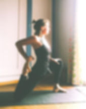 Barbara Yoga.jpg