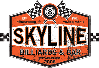 Skyline shirt logo back new.png