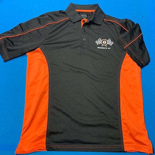 Skyline Sport Polo