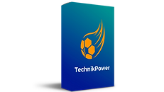 TechnikPower_Mockup.png