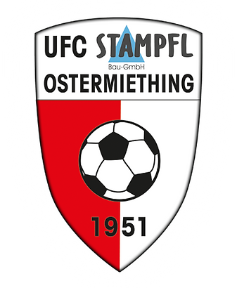 Ostermiething.png