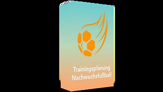 Mockup_Trainingsplanung Kinderfußball.pn