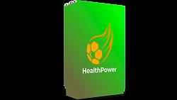 MockUp_HealthPower.png
