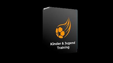 Kinder&Jugend Training_Mockup.png