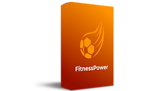 Mockup_FitnessPower.png