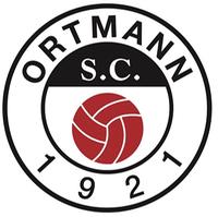 Ortmann.png