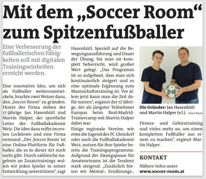 Artikel_Woche_edited.jpg