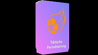 Mockup_Taktische Periodisierung.png