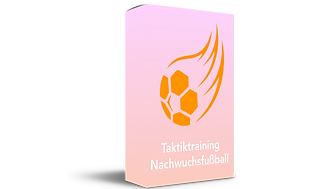 Mockup_Taktiktraining Nachwuchsfußball.p