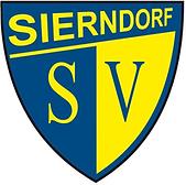 Sierndorf.png
