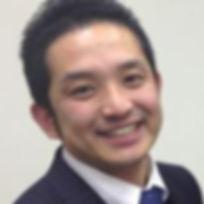 風見先生2.jpg