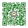 QR_SNS情報グリーン201106 .png