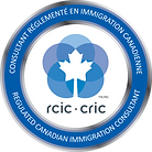 ICCRC-New-Logo.png