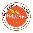 milan round logo.PNG