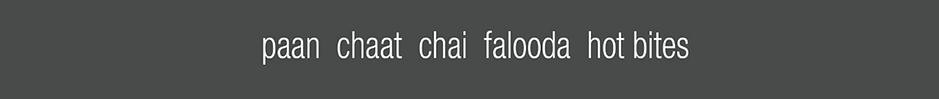 paanchaatchaifalooda.png