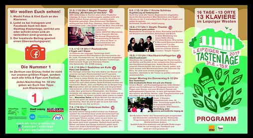 Plakat Tastentage.jpg
