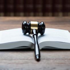 III RP a legalność Dowodu Osobistego Suwerena II RP