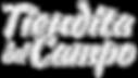 LogoBlanco.png