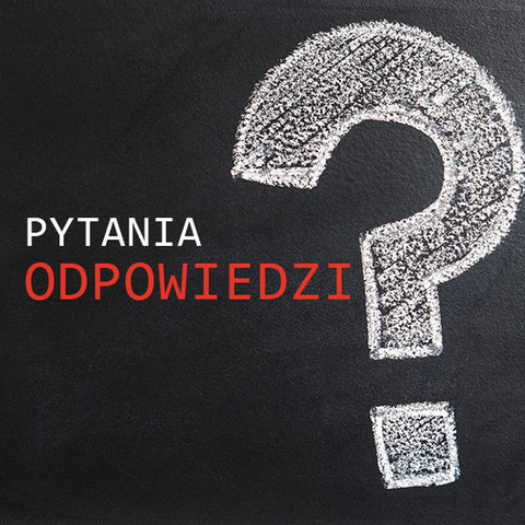 Dowód II RP - pytania i odpowiedzi