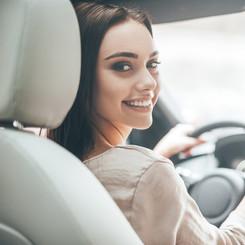 Wniosek o wydanie przez Prezydenta prawa jazdy II RP