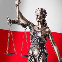 Prokuratura potwierdza legalność Dowodu II RP