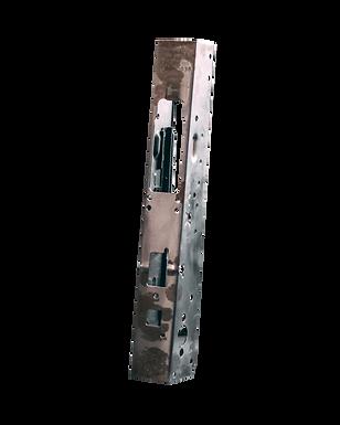 Underfolder AK47 Receiver