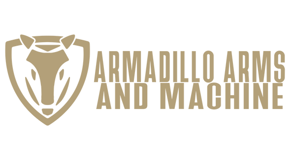 AAM_Horizontal_logo_sand.png