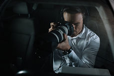 focused-male-private-detective-in-headph